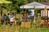 3-Tages-Seminar Market Garden