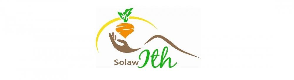 Solidarische Landwirtschaft Hameln (SolawIth e.V.)