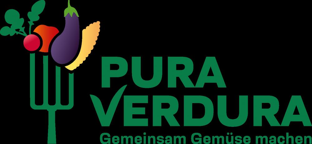 Pura Verdura. Gemeinsam Gemüse machen