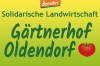 SoLawi Gärtnerhof Oldendorf