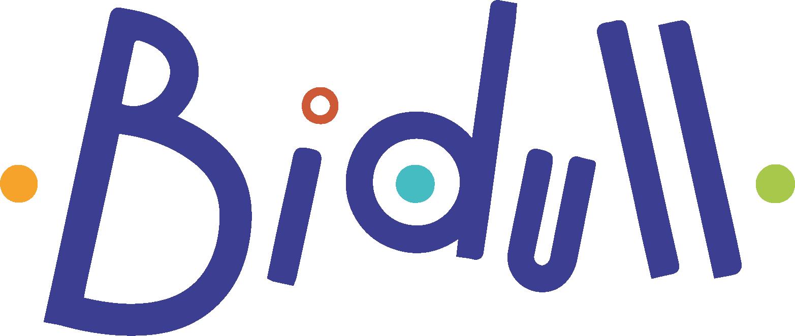 Bidull - Les jeux et jouets chouettes d'occasion