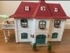 Maison Schleich