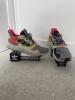 Adidas Futurcraft 4D