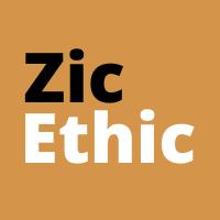 Zic Ethic