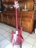 Guitare basse Music Man 30th anniversary - StingRay 4