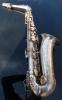 Saxophone Alto Pierret | Nil Melior Modèle Chromatique supérieur