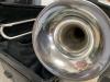 Trombone ténor Yamaha YSL 354 SE