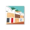 Fondation Pilar et Joan Miró, Palma de Majorque
