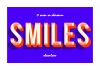 I am a damn SMILES dealer