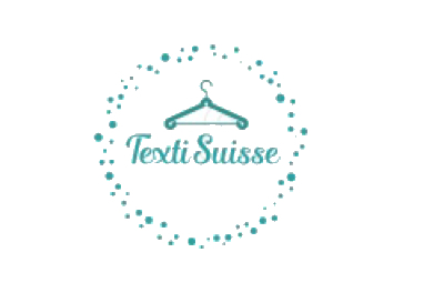 TextiSuisse.ch