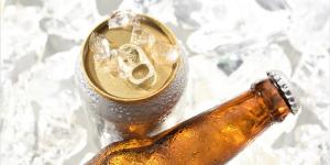 Bière en canette : Le Guide