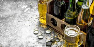 Coffret de bières artisanales : le cadeau parfait pour les amateurs de bière
