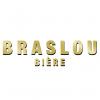 Braslou Bière