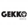 Gekko Beers