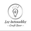 Les Intenables Craft Beer