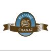 Brasserie de Chanaz