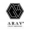 Arav' Craft Brewery