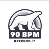 90 BPM Brewing Co.