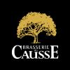 Brasserie du Causse