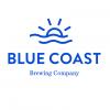 Blue Coast Brewing Company