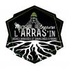 L'Arras'In