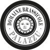 Domaine Brassicole Palazzu