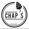 Brasserie Chap's