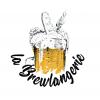 La Brewlangerie