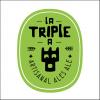 La Triple A