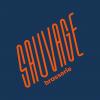 Brasserie Sauvage
