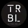 Brasserie La TRBL