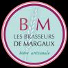 Les Brasseurs de Margaux