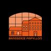 Brasserie Papyllon