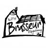 Au P'tit Brasseur d'Argentonnay