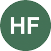 Hafida Faes Iskrane pour Tifawin