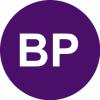 Brunophilippart