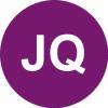 Joanaquach.pro