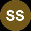 Snider Farms Peanut Barn, LLC