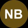 Nicolas.barrancos