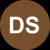 Sixtine_darexy