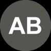 Alyssia-bouilleret