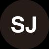 Saint James Spa by Guerlain