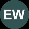 Espace Weleda
