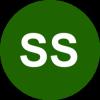 Solshams