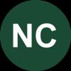 Nicolasconnin