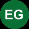 Elenimacdrid