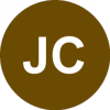 Johanna.canada