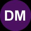 Dominique.mounier