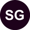 Stephane_gasnier