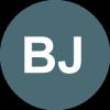 B'J LINE